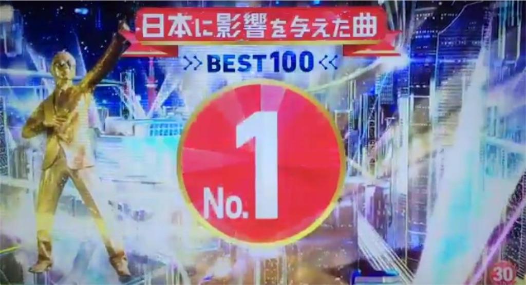 f:id:tomomomotaro:20160921053833j:image