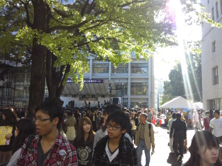f:id:tomookazemi:20111120123139j:image