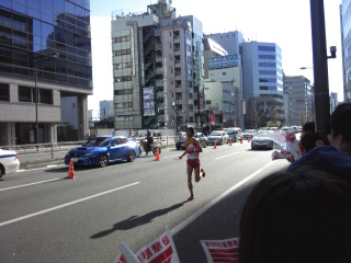 f:id:tomookazemi:20120104114700j:image