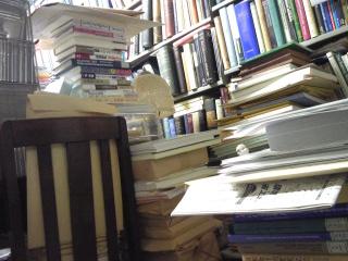f:id:tomookazemi:20120603171243j:image