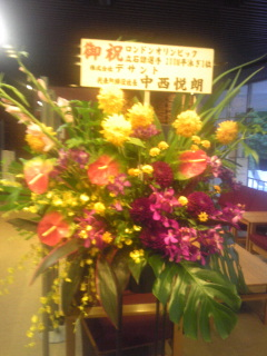 f:id:tomookazemi:20120803190547j:image