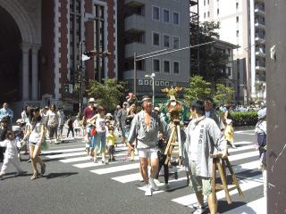 f:id:tomookazemi:20120909150859j:image