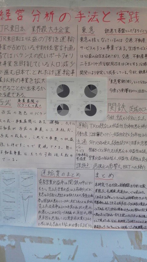 f:id:tomookazemi:20191121121030j:plain