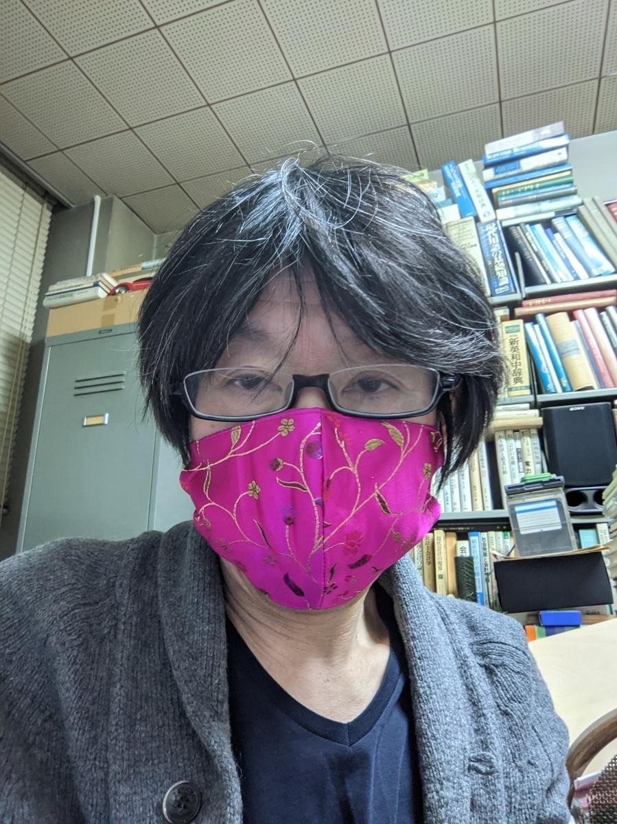 f:id:tomookazemi:20210120184629j:plain