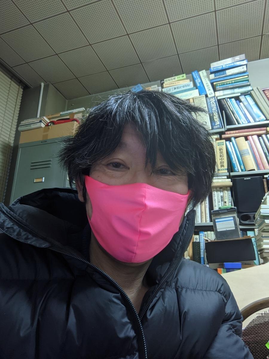 f:id:tomookazemi:20210121170023j:plain
