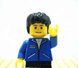 LEGO-tomo-nu