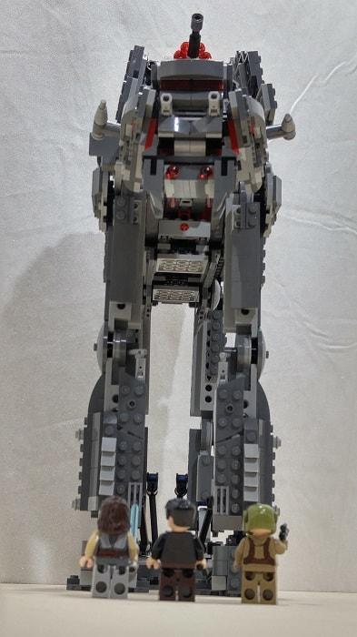 75189-5