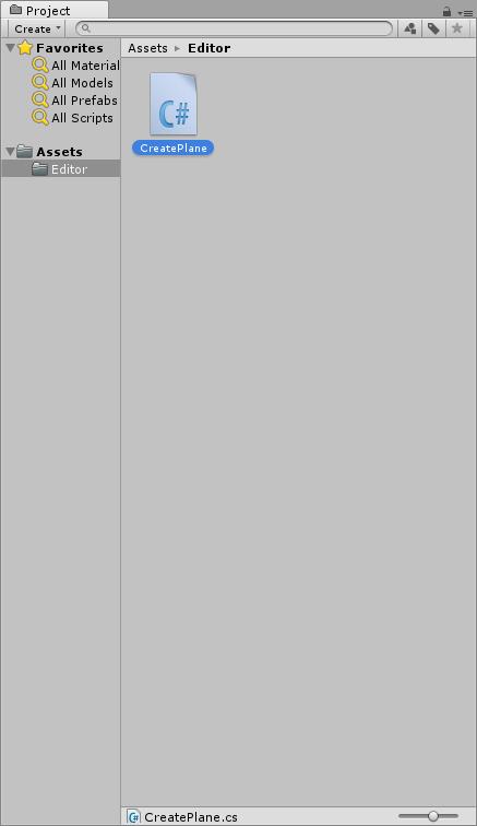 f:id:tomori-aki2961:20160806213125p:plain