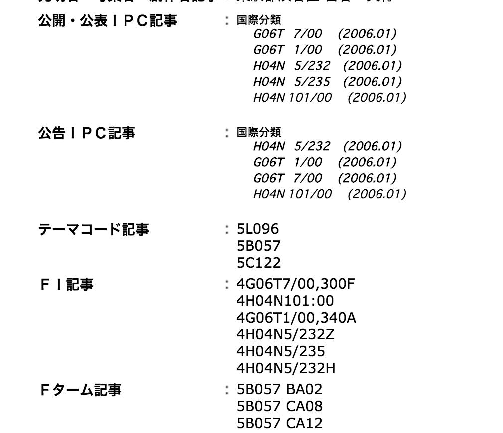 f:id:tomoro_azu:20161128231538p:plain