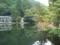 湯布院の金鱗湖