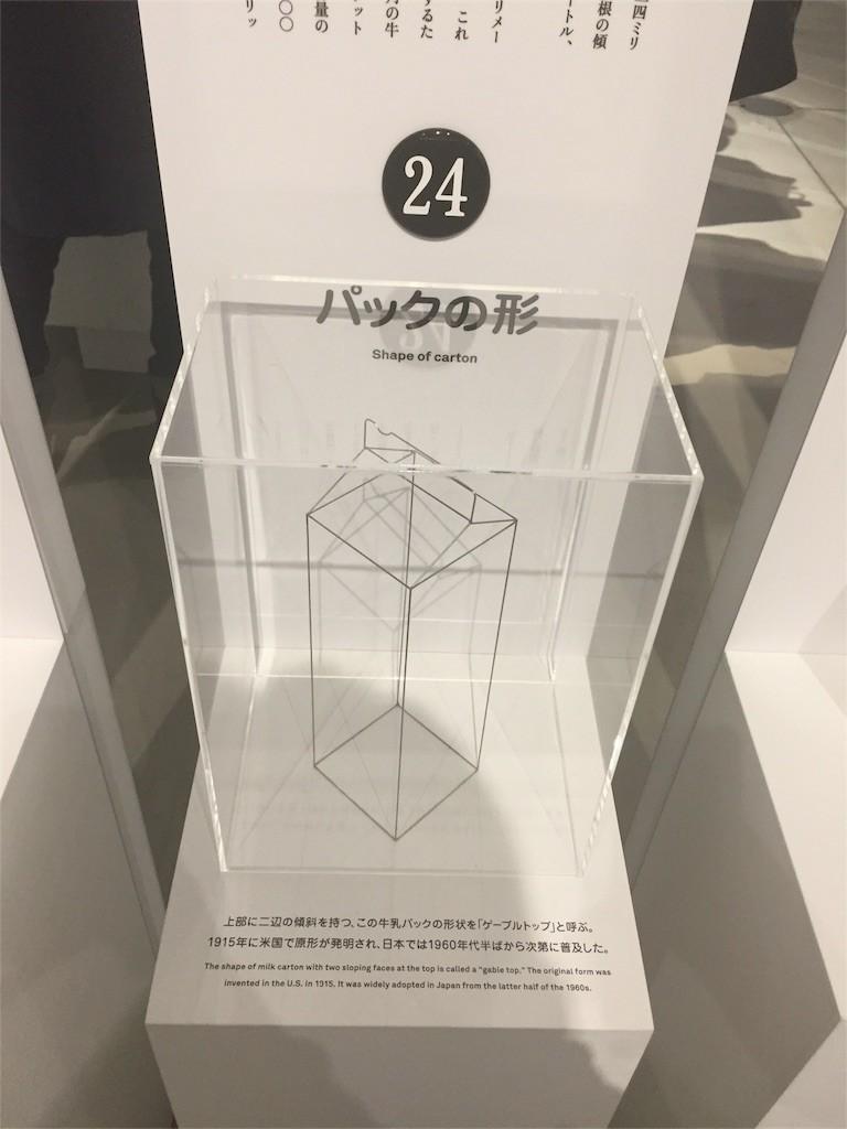 f:id:tomosaku:20161218231220j:image