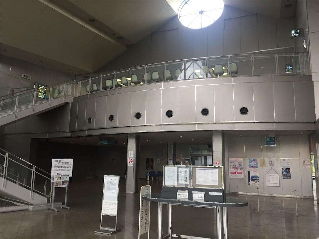 f:id:tomosaku:20170912164650j:image