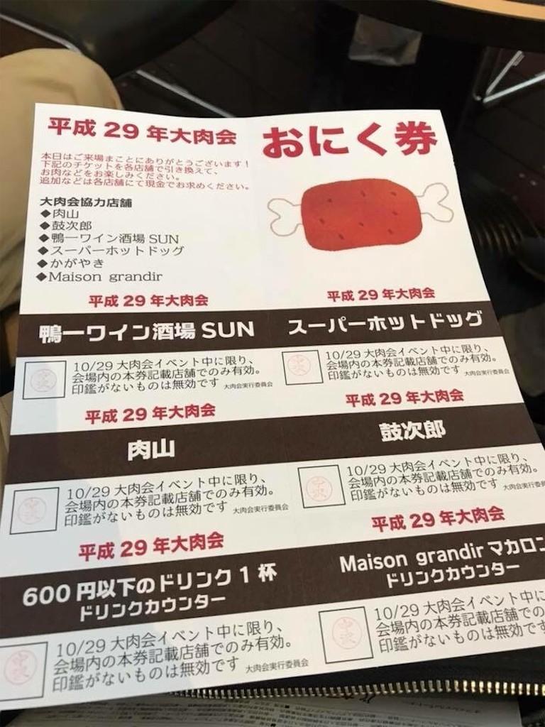 f:id:tomosaku:20171031073701j:image