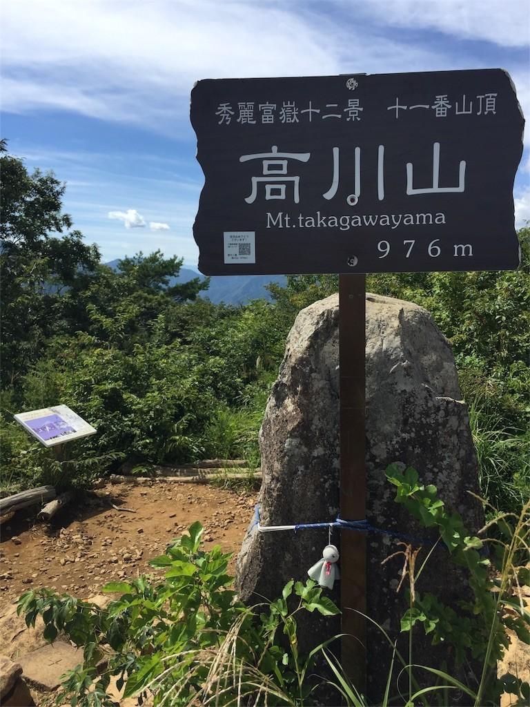 f:id:tomosaku:20180819083910j:image