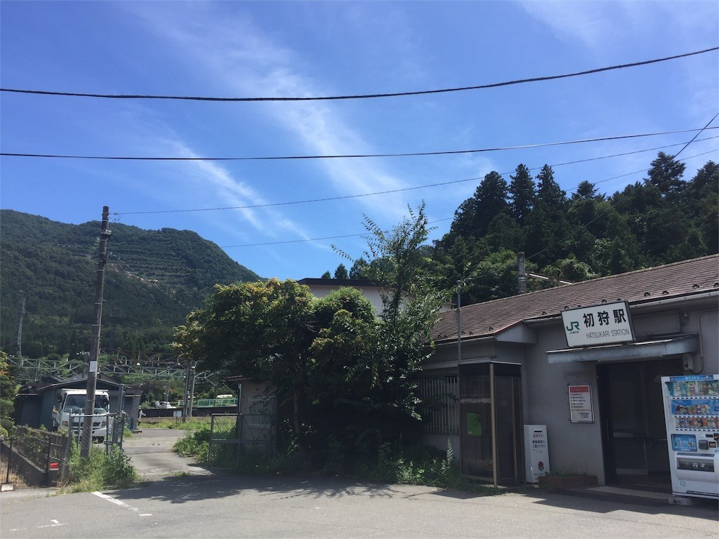 f:id:tomosaku:20180819083958j:image