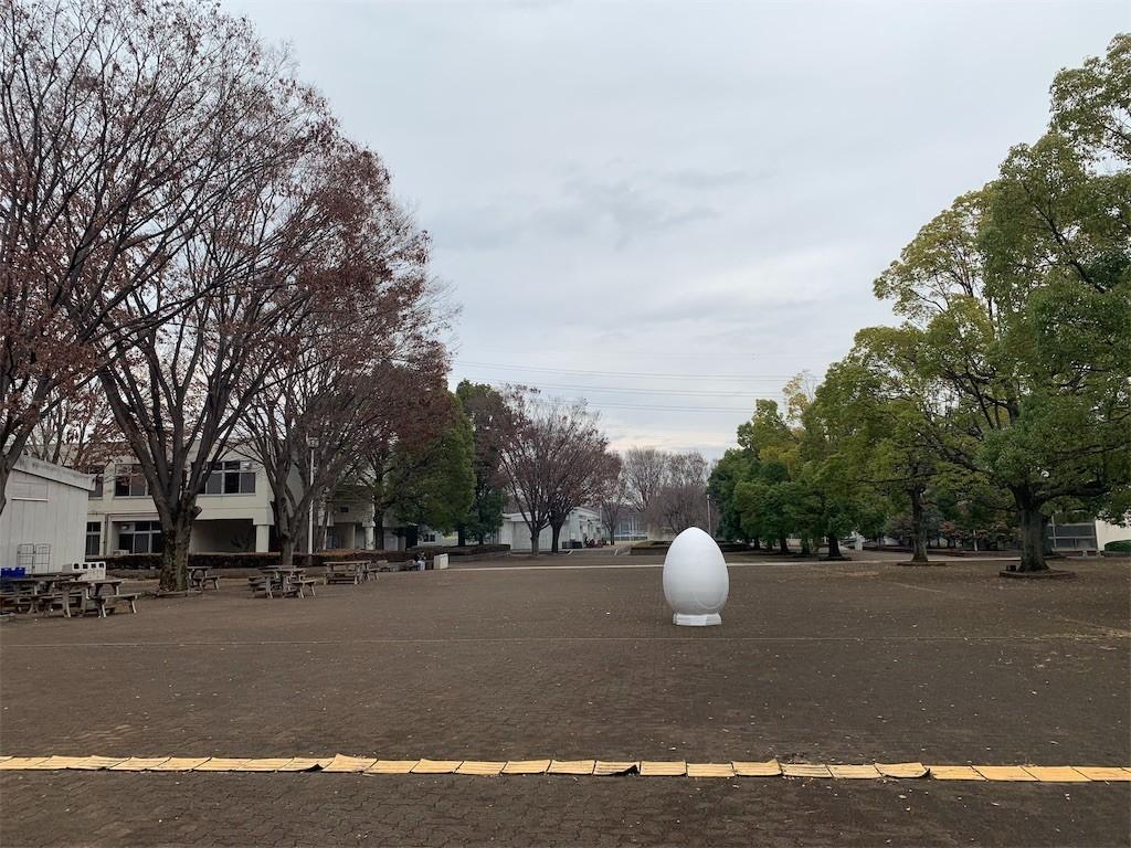 f:id:tomosaku:20181223105326j:image