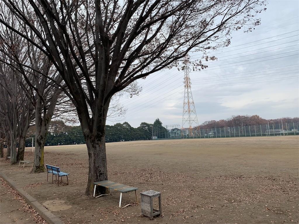 f:id:tomosaku:20181223105330j:image