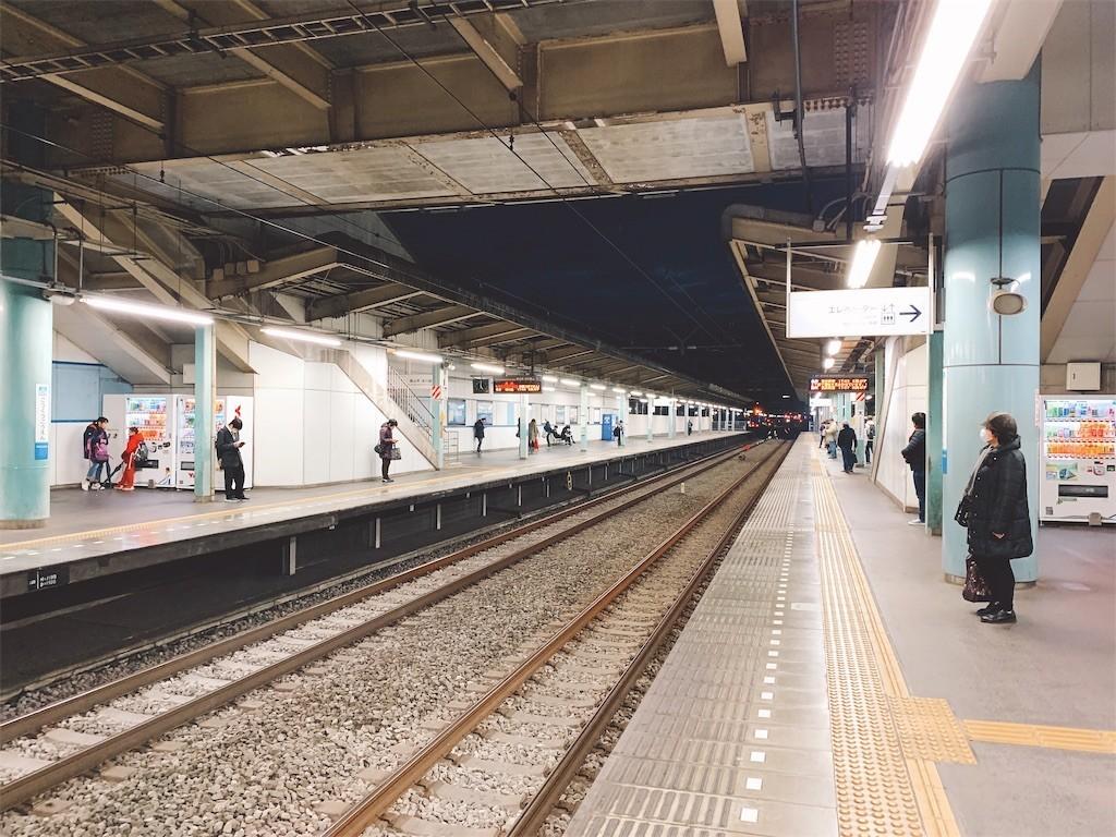 f:id:tomosaku:20181223105412j:image