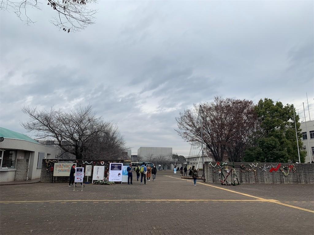 f:id:tomosaku:20181223105504j:image