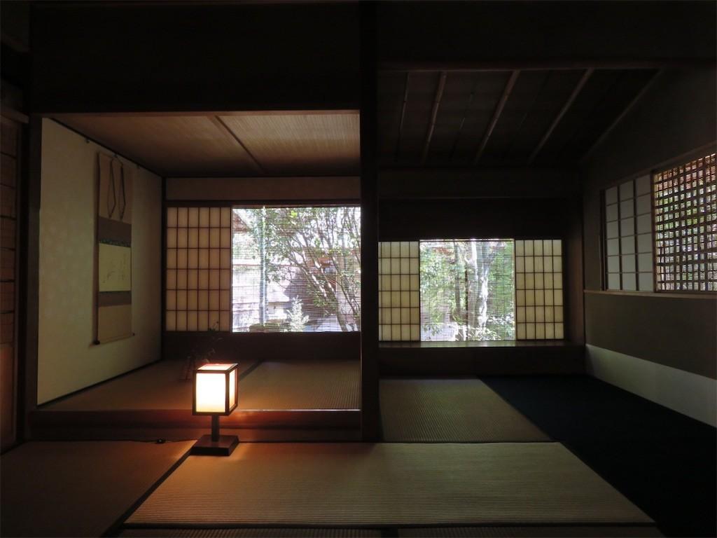 f:id:tomosaku:20191230131007j:image
