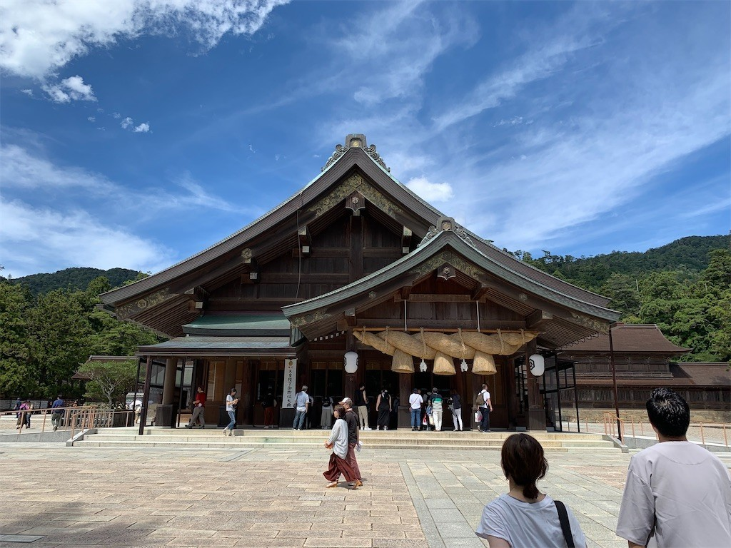 f:id:tomosaku:20191230131024j:image