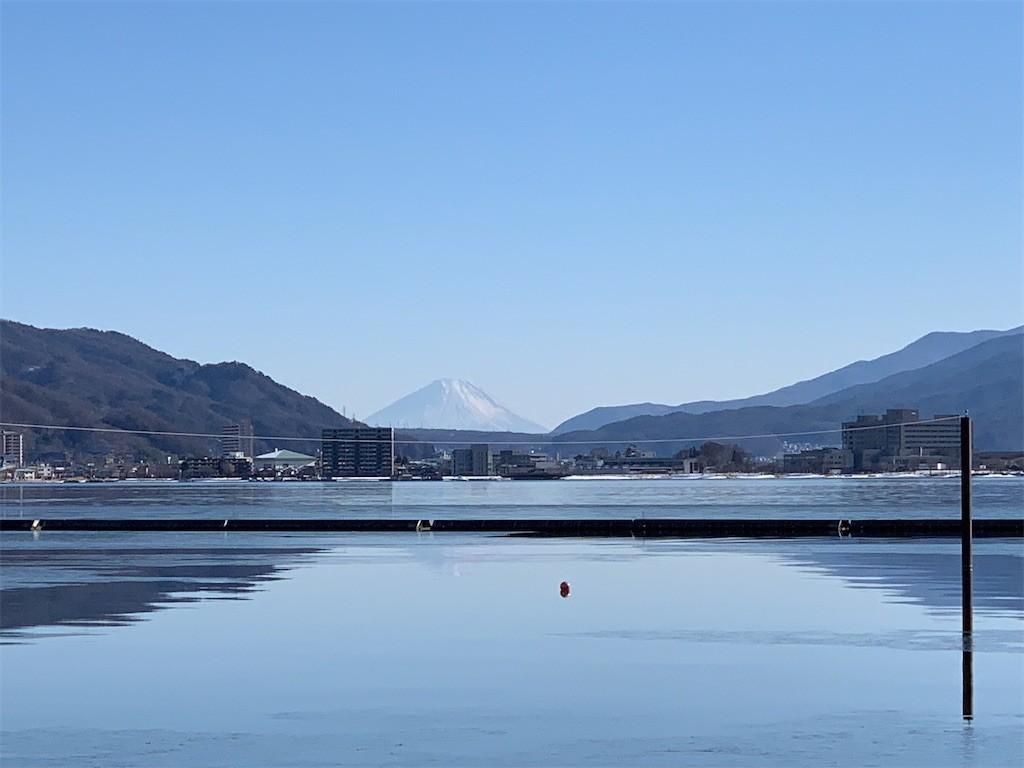 f:id:tomosaku:20191230135119j:image
