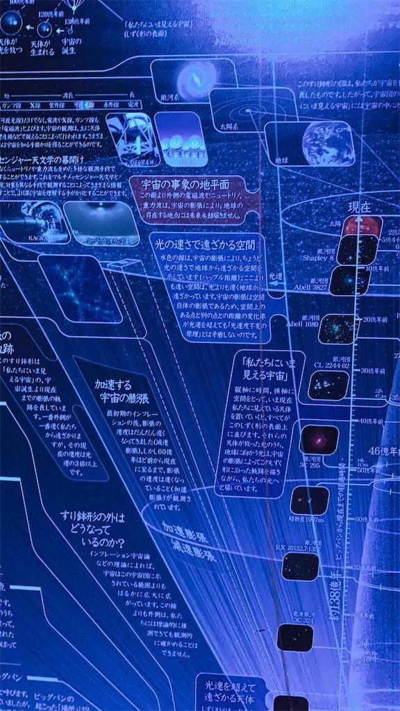 f:id:tomosaku:20200925182745j:image