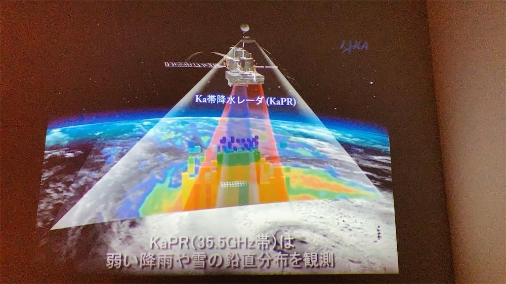 f:id:tomosaku:20200925182811j:image