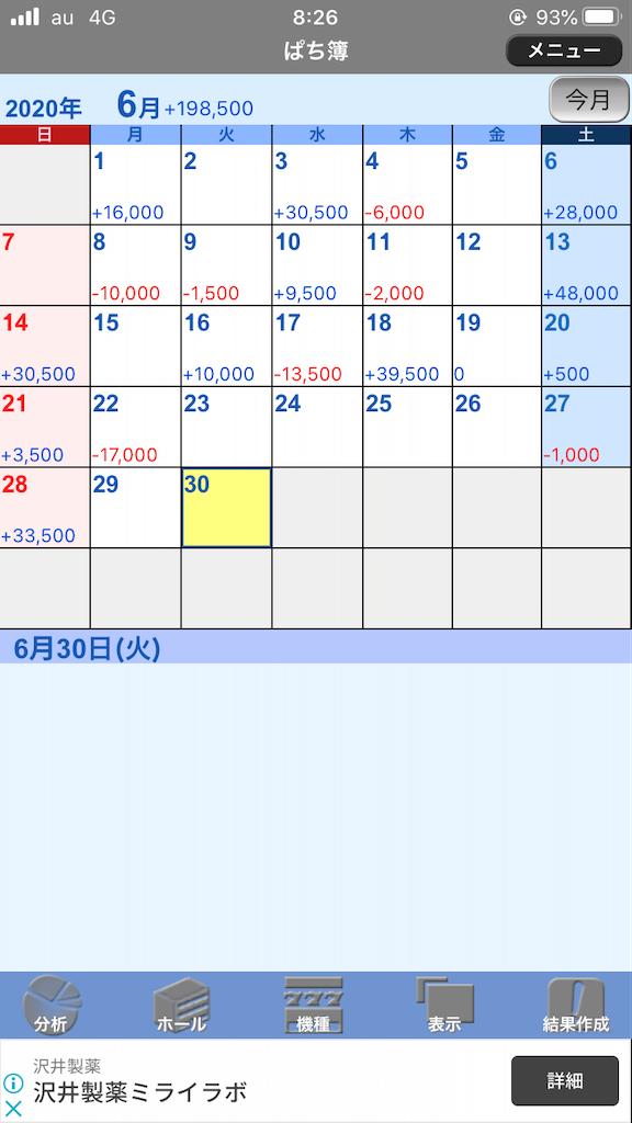 f:id:tomosuro0316:20200816082619p:image