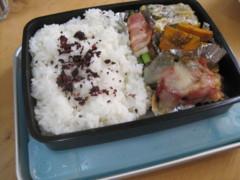 f:id:tomosyoku:20110517062813j:image