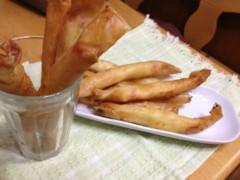 f:id:tomosyoku:20120902071928j:image