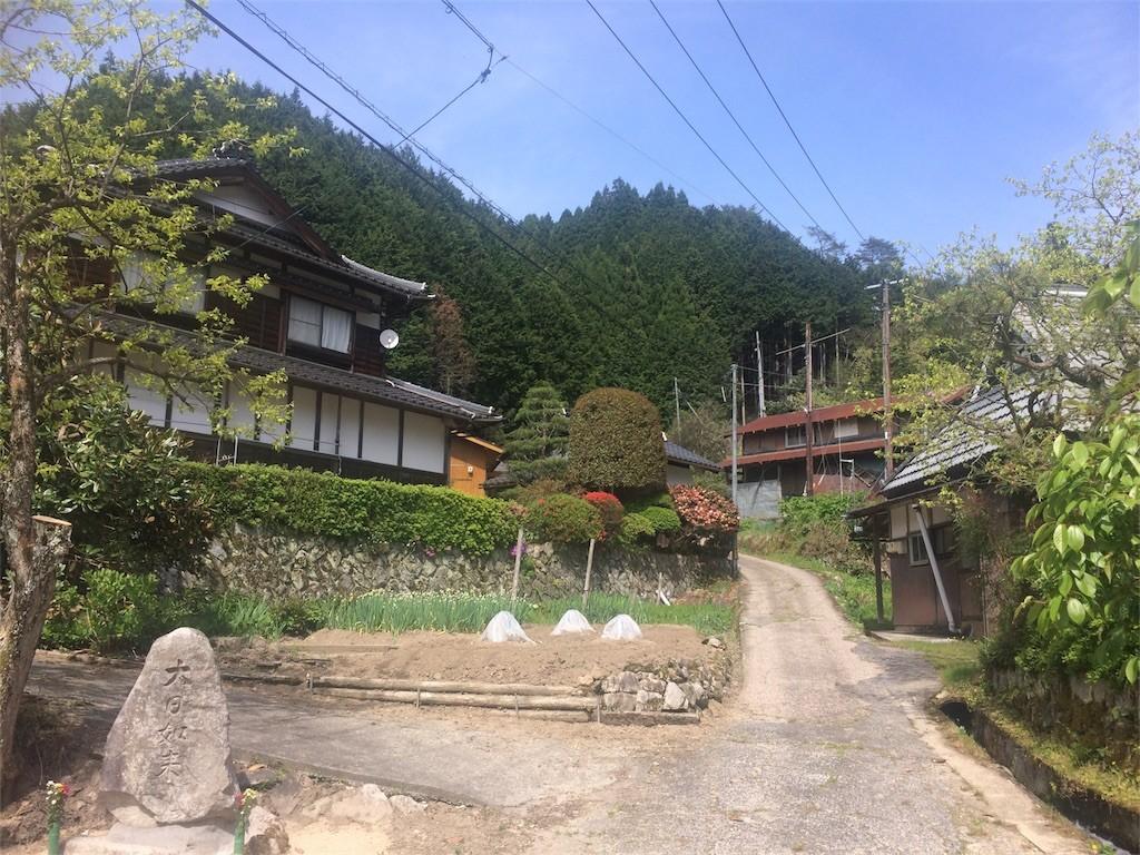 f:id:tomosyoku:20170505161443j:image