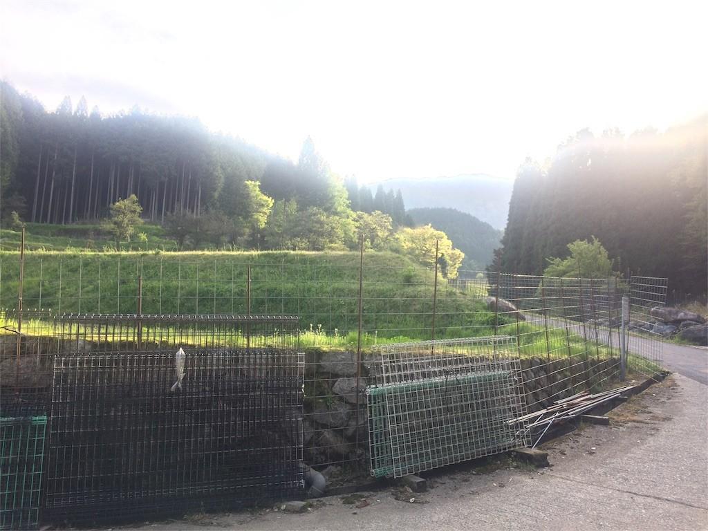f:id:tomosyoku:20170505215849j:image