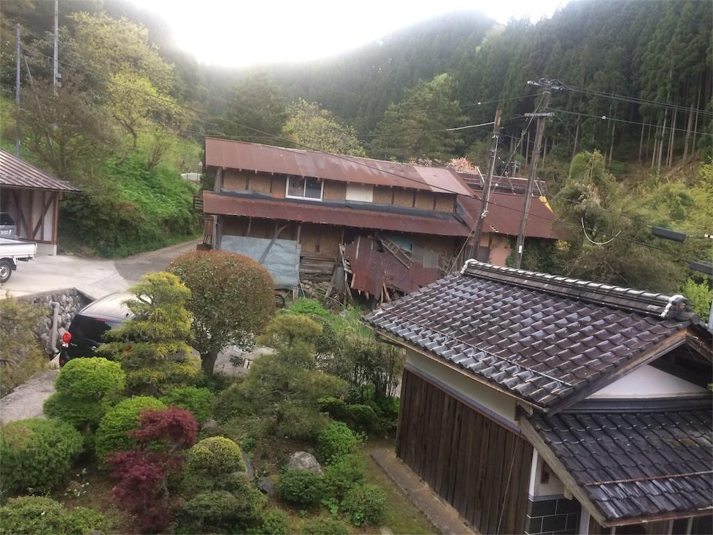 f:id:tomosyoku:20170505221011j:image