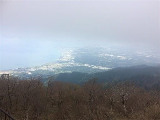 f:id:tomosyoku:20170509001836j:image