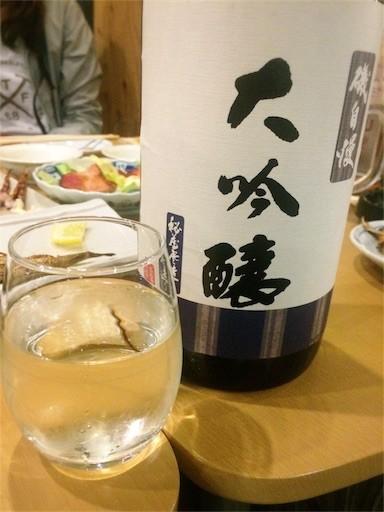 f:id:tomosyoku:20170509002429j:image