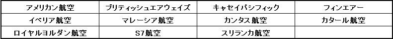f:id:tomotabitrip:20200329080115j:plain