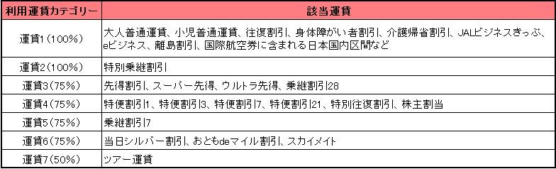 f:id:tomotabitrip:20200329084302j:plain