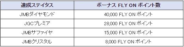 f:id:tomotabitrip:20201213011544j:plain