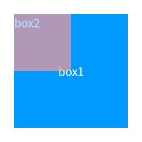 位置指定をちゃんと指定した画像