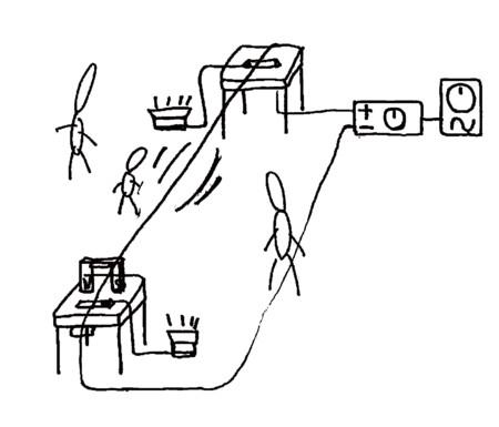 f:id:tomotarokaneko:20100626000408j:image