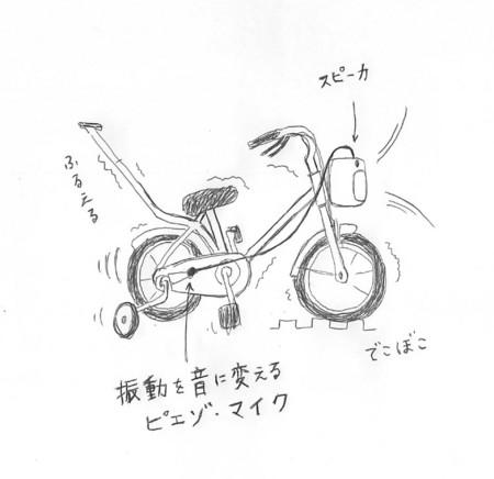 f:id:tomotarokaneko:20100804233149j:image