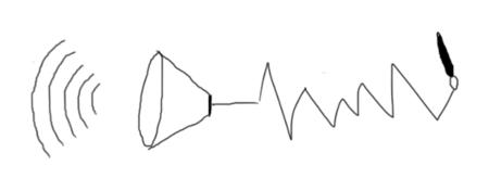 f:id:tomotarokaneko:20150128214442p:image