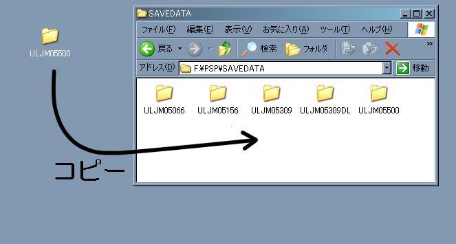 f:id:tomoteruyasuda:20090330013304p:image