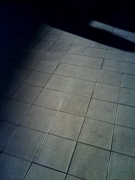 f:id:tomotom:20090412172439j:image