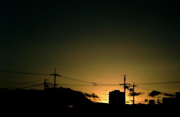f:id:tomotom:20101226025436j:image