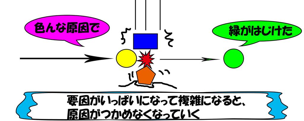 f:id:tomototo:20190103084648j:plain