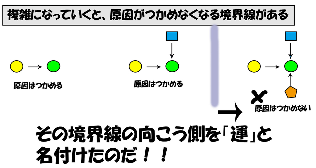f:id:tomototo:20190103090127j:plain