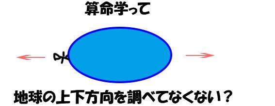 f:id:tomototo:20190107050026j:plain