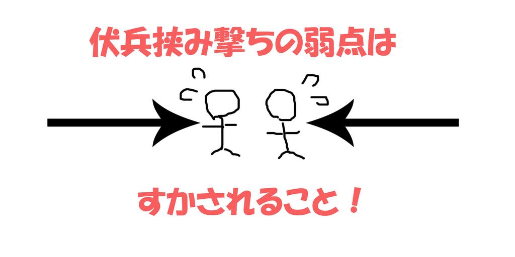 f:id:tomototo:20190125084822j:plain